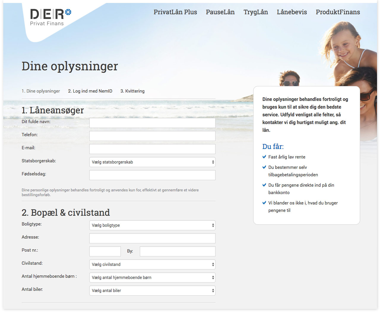 DER_site_template_3